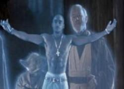 2-Pac-Jedi-Knight-Star-Wars-1-250x179