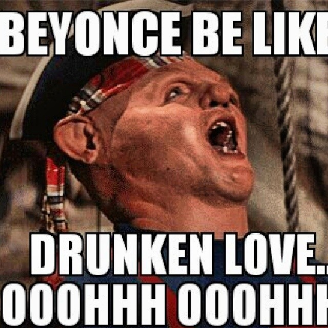 Funny Instagram Pictures 2014 Funniest 2014 Grammy M...
