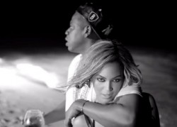 beyonce-drunk-in-love-video-2-650-430-250x179