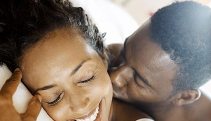 black-couple5