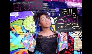 Blake-Pretty-Girl-Swag