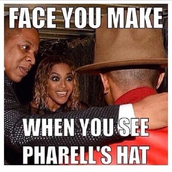 Funniest Meme Of 2014 : Funniest grammy memes photos the box