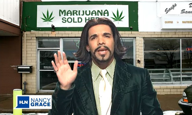 drake-as-katt-williams-on-snl