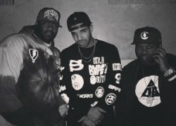 drake-ghostface-killah-raekwon-fe-250x179