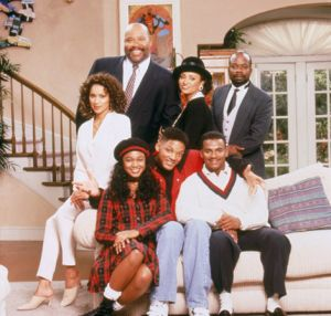 Fresh-Prince-Bel-Air-w06
