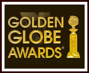 golden-globes-logo-1