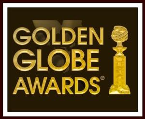 golden-globes-logo-1