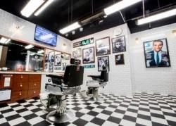 gq-barclays-barbershop-fe-250x179