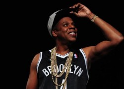 jay-z-brooklyn-nets-250x179