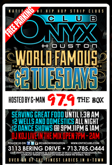 20414-event flyer
