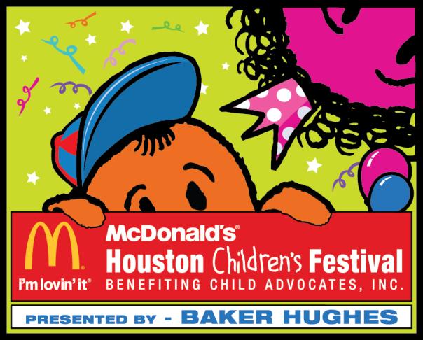 HCF_Logo4C