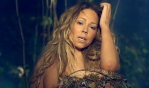 Mariah-Carey-Youre-Mine-Eternal