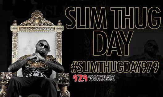 slim-thug-thanks-madd-hatta-morning-show-for-slim-thug-day