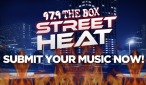 97.9 The Box Street Heat!