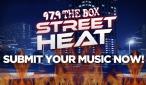 97.9 The Box Street Heat!