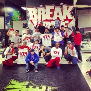 BreakFree1