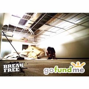 BreakFree5