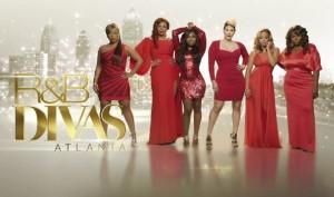 RB-Divas-Atlanta-Season-3