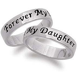 Sterling-Silver-Daughters-Purity-Ring-P12287863