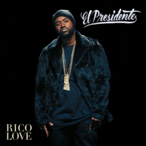 00+-+Rico_Love_El_Presidente-front-large