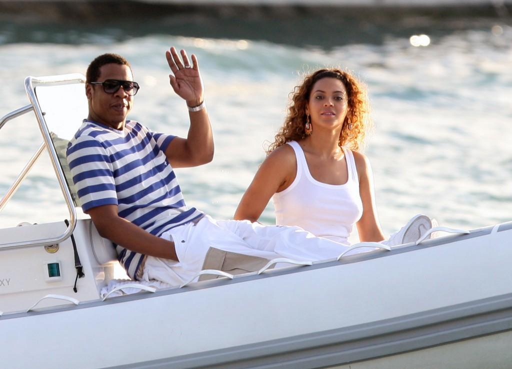 Beyonce jay z sex tape photos 517