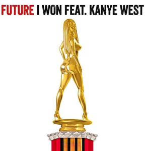 future-i-won-cover