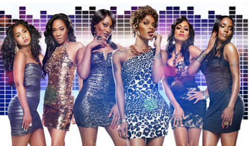 love-hip-hop-atlanta-season-3-trailer