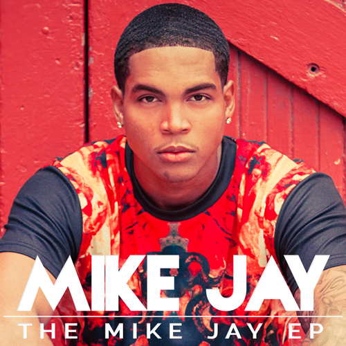 mike jay