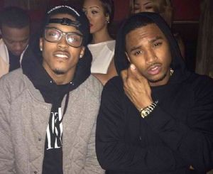August-Alsina-and-Trey-Songz