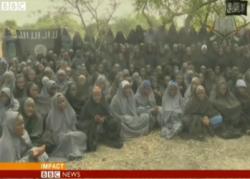 boko-haram-kidnapped-schoolgirls-new-clip-1-250x179