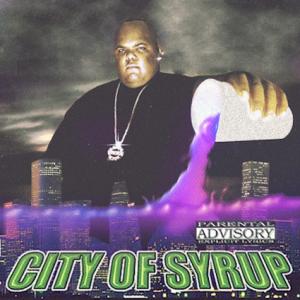 hip-hop-wired-10-rapper-lean-addictions-big-moe.jpg