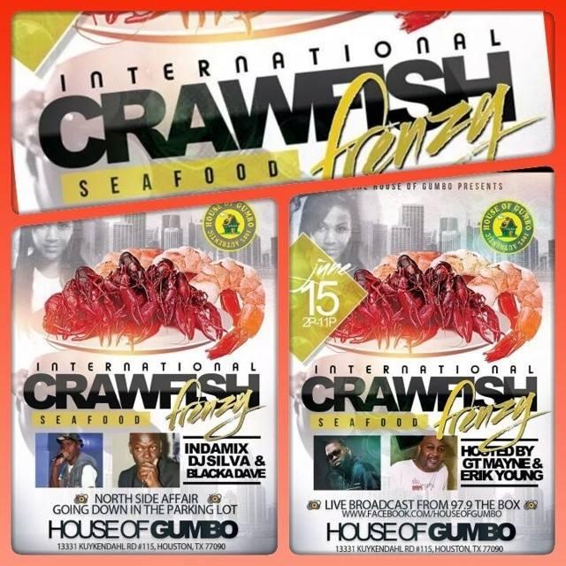 61314-Crawfish Frenzy flyer (1)