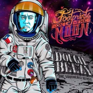 Footprints-On-The-Moon-Doughbeezy-Front-e1391541156343
