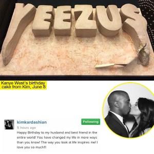 kim-kardashian-kanye-west-birthday-message-lead1