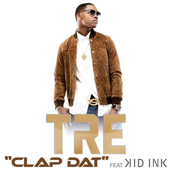 On the radar king tre ft kid ink clap dat video 979 the box how would you feel if you could rock with chris brown or trey songz from day 1 meet king tre an extremely talented 16 year old from the houston area m4hsunfo