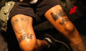 wiz-khalifa-bone-thugs-tattoo
