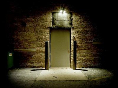 backdoor-IRA