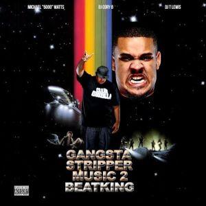 beatking-gsm2-2014