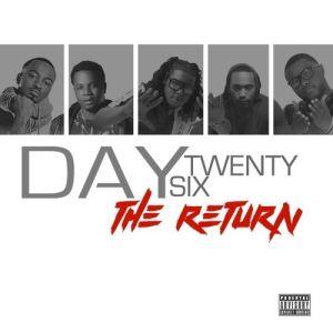 Day-26-The-Return-500x500