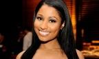 Nicki Minaj Lends Her Voice To Cartoon Network For 'Steven Universe' [PREVIEW]