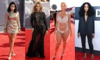 2014 MTV Video Music Awards: Best & Worst-Dressed