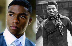 Chadwick-Boseman-stars-as-James-Brown