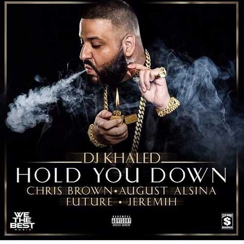 IFWT_dj-khaled-hold-you-down