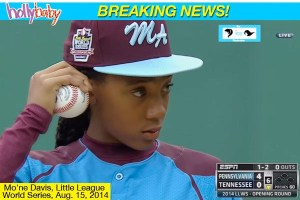 mone-davis-little-league-world-series-august-15-lead