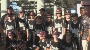 Pride-of-Pearland-Little-League-Baseball-jpg