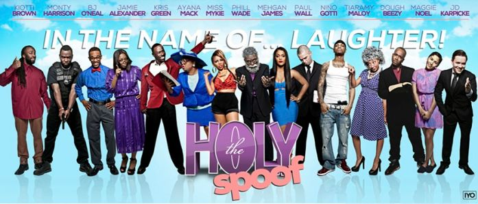 the-holy-spoof