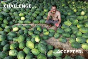 watermelon_6b2400_2567600