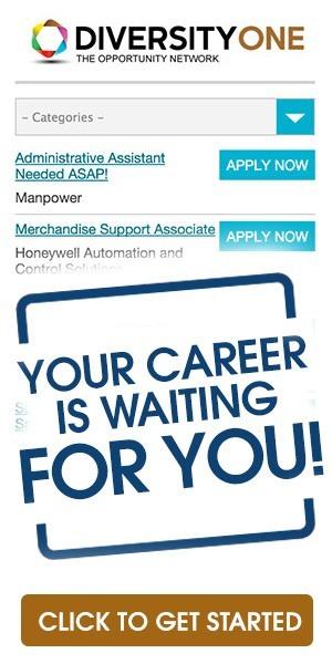http://diversityonecareers.com/jobs/