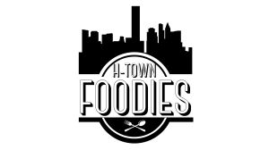 H-TOWN_FOODIES_FIN_low_res-01