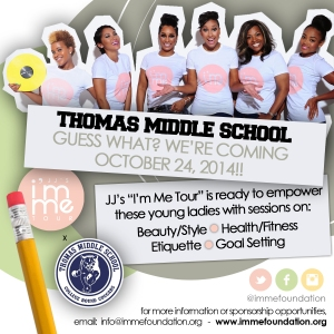 IM%20ME%20GET%20READY%20FLYER%202014%202015%20-%20THOMAS%20MIDDLE%20SCHOOL